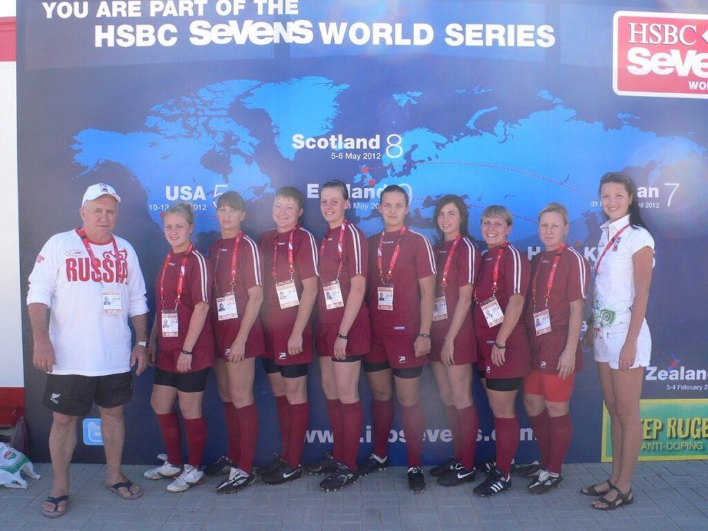 Emirates International Open Women Plate Winner 2010_Easy-Resize.com
