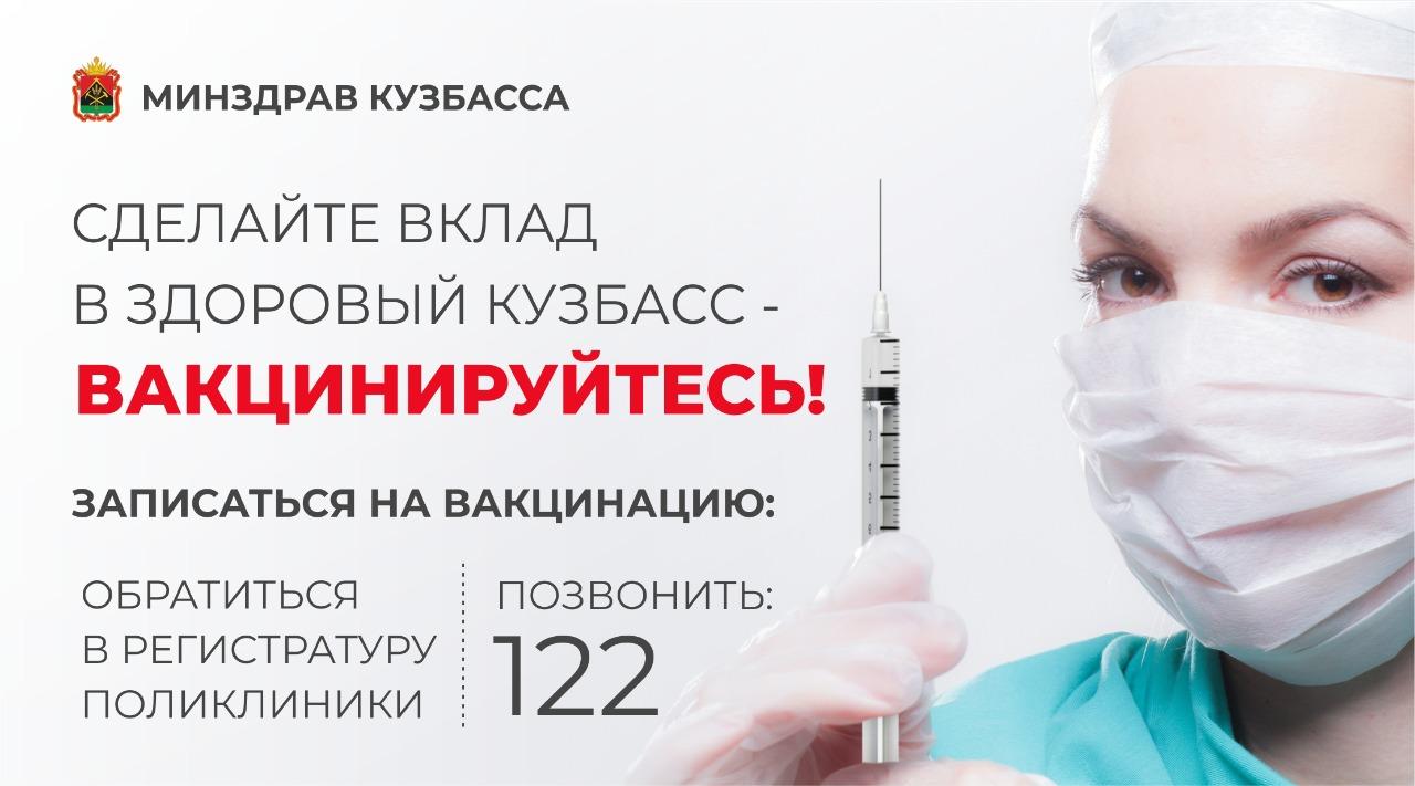 IMG-20210112-WA0005